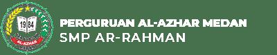 SMP AR-RAHMAN